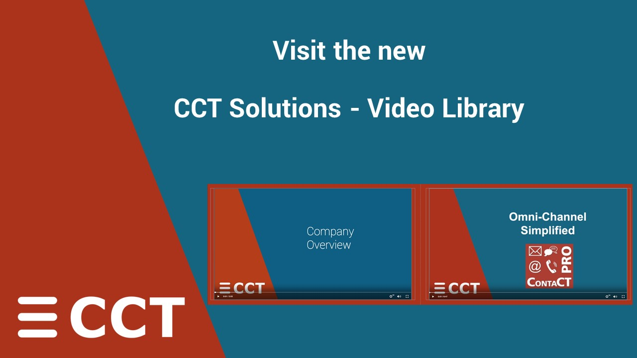 cct solutions video library_engllish_2021